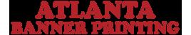 Atlanta Banner Printing